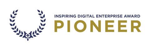 Pioneer-onWhite-logo