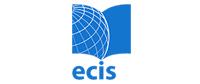 Ecis Logotype